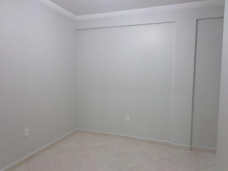 QN 7 - Ótimo apartamento de 1 quarto!!