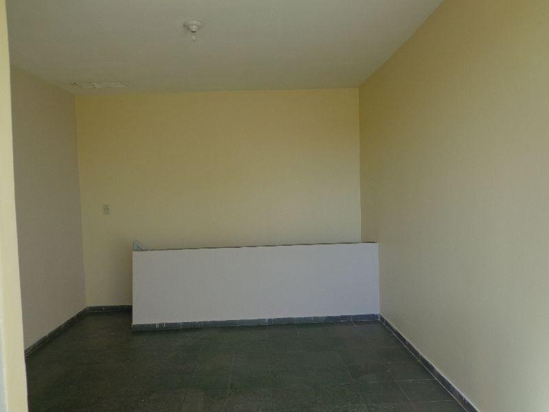 QD 1 - Apartamento 01 quarto, 01 vaga de garagem!
