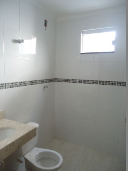 ADE - ótimo apartamento de 2 quartos, fino acabamento, novo!