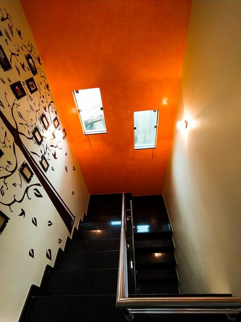 Qn 7 - A casa dos seus sonhos na melhor quadra da cidade!
