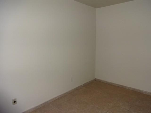 3 AVENIDA - Apartamento 2 quartos, 50 m², aceita financiamento e FGTS!