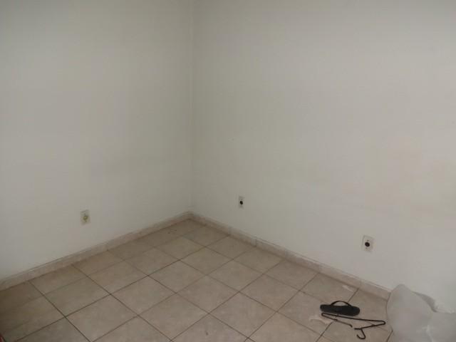3 AVENIDA - Apartamento de 1 quarto, aceita financiamento e FGTS!