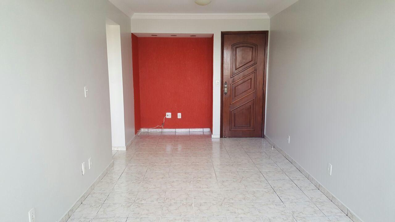 Quer uma vista maravilhosa? Então compre este lindo apartamento em Taguatinga Sul!