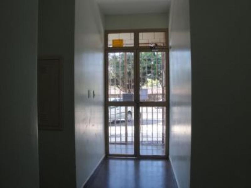 SCRN 712/713 KITINETE DIVIDIDA + ELEVADOR 92020240