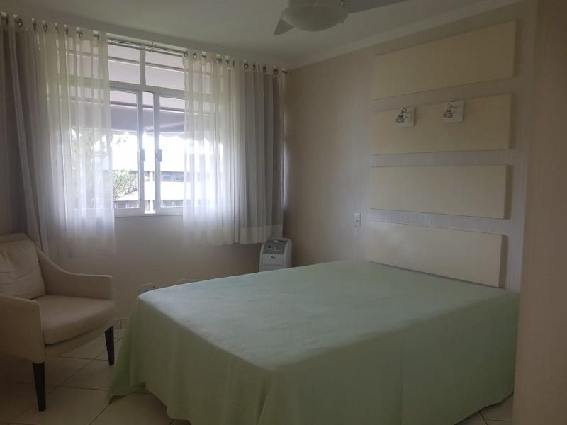 Apartamento, 03 Quartos, Asa Norte, Brasília/DF.