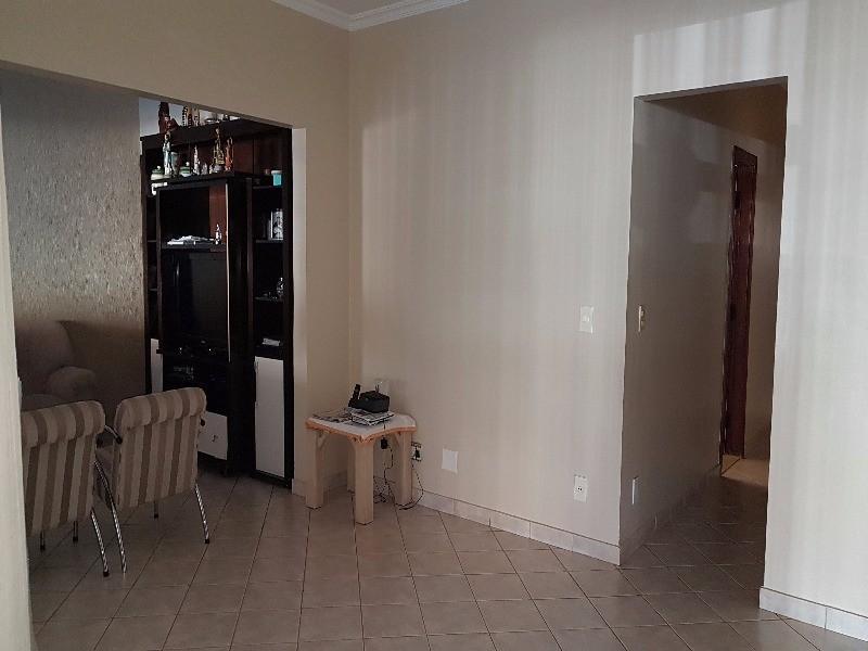 QE 17 guara 2 casa na lage lote 200 M/2, Excelente casa com Churrasqueira