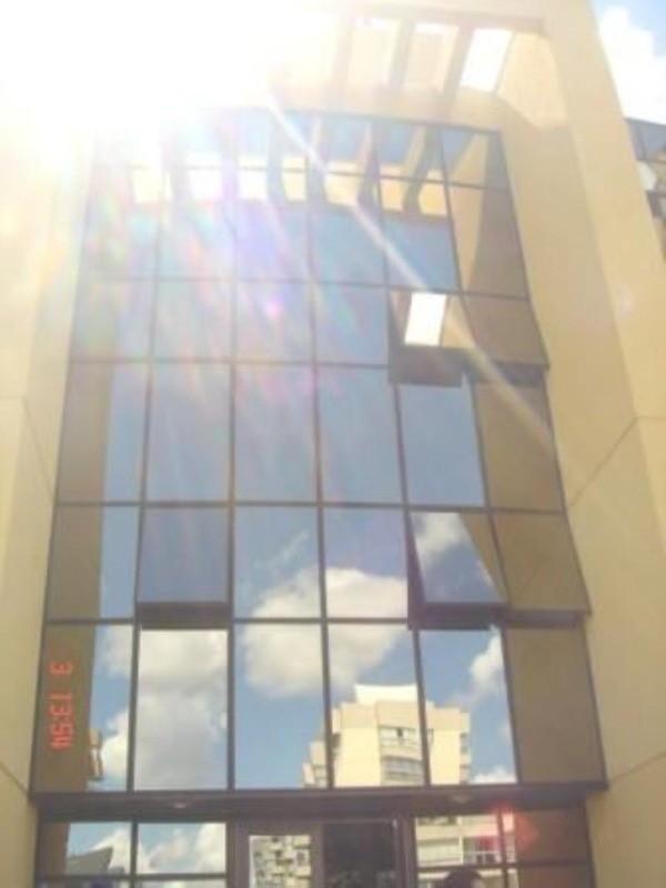 Excelente Apartamento 01 quarto Alto Padrão