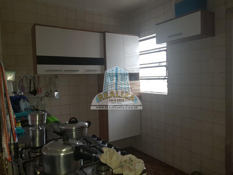 QNL 05,  Casa com laje, 03 quartos