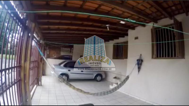 ÓTIMA CASA REFORMADA ACEITA FINANCIAMENTO