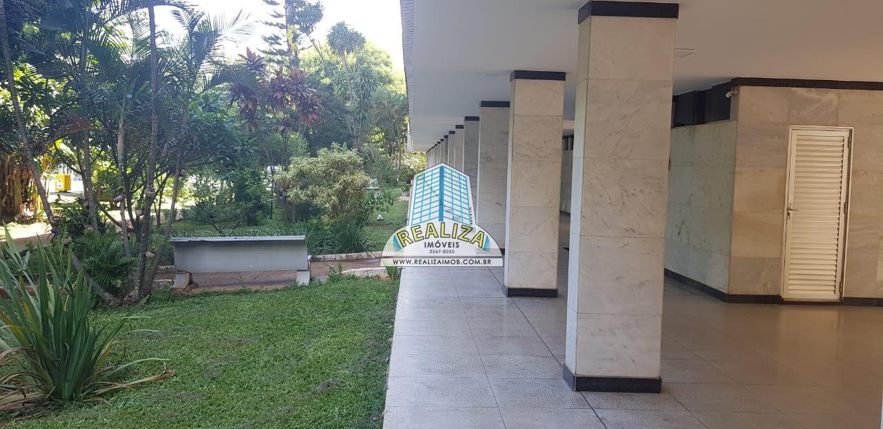 SQN 104 REFORMADO 6º ANDAR, 170 M/4