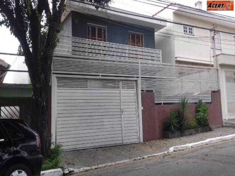 JD LEONOR MENDES DE BARRO - ÓTIMO SOBRADO