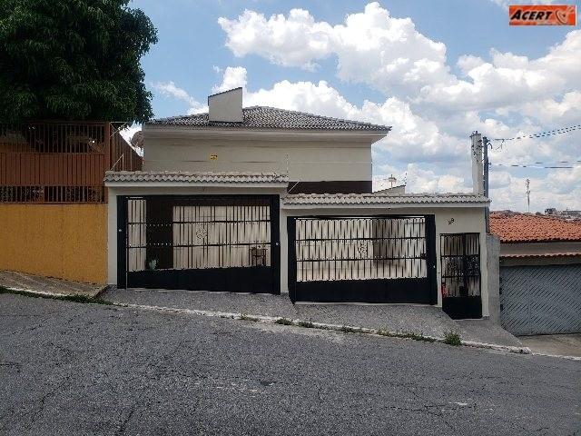 BELEZA E ESPAÇO AQUI!! - VILA MAZZEI.