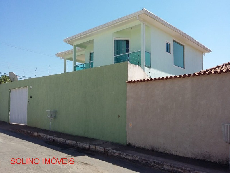 VENDO ÓTIMA CASA NA QMS 53 SETOR DE MANSÕES DE SOBRADINHO-DF