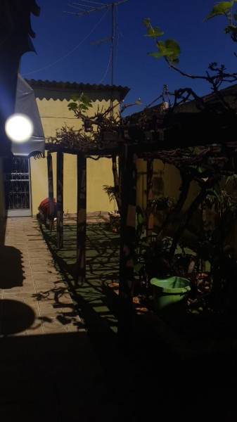 VENDO CASA NA QUADRA 16 SOBRADINHO - DF