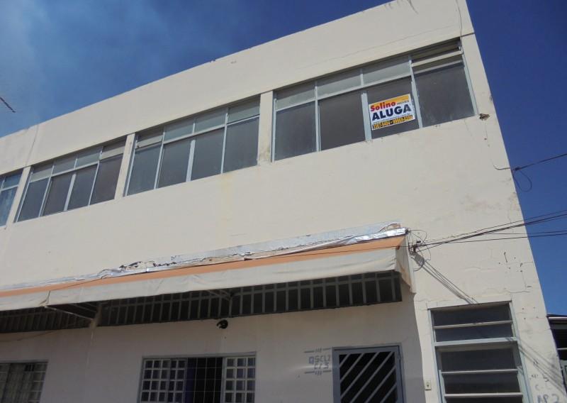 ALUGO APARTAMENTO NA QUADRA 05 COMERCIO LOCAL 02 SOBRADINHO-DF