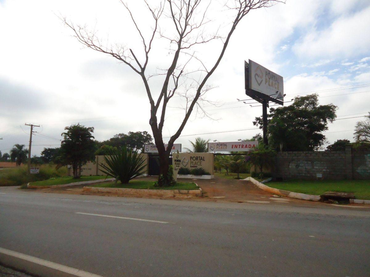 PREDIO COMERCIAL PQ. MARACANÃ