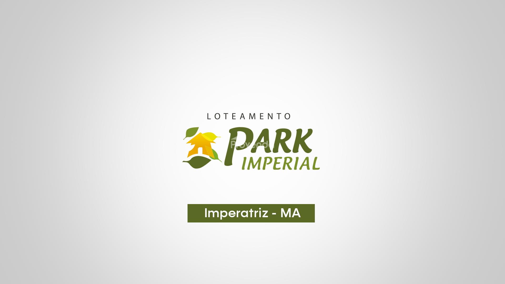 LOTEAMENTO PARK IMPERIAL