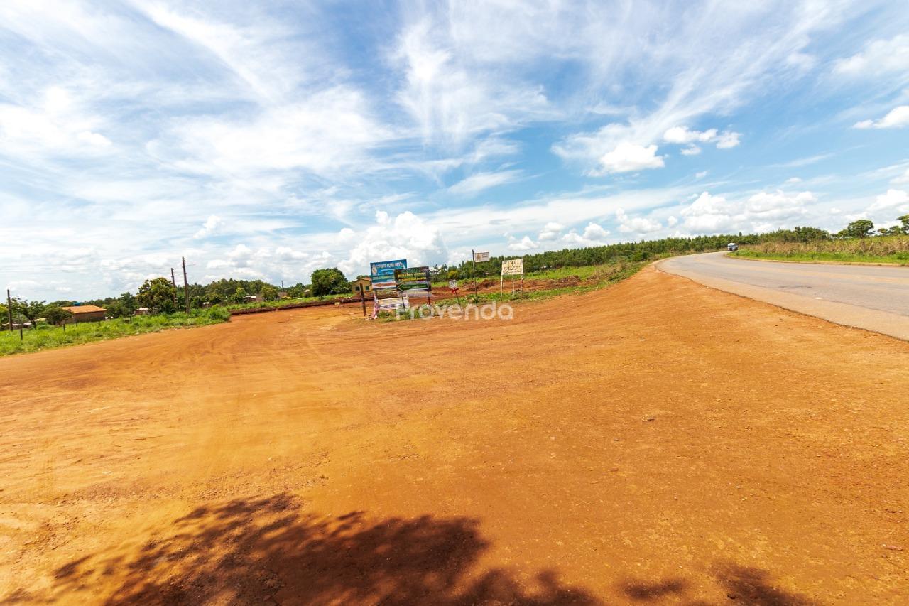 SÍTIO RURAL | CHÁCARA 11 DE MAIO | GO 40 KM 18 | ARAGOIÂNIA-GO