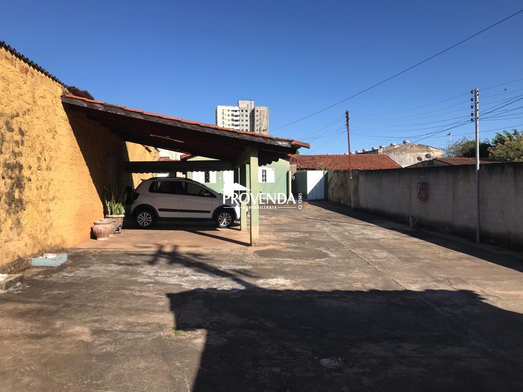 ÁREA À VENDA SETOR SUDOESTE