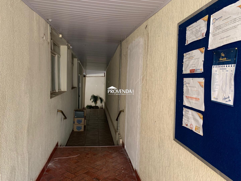 CASA COMERCIAL SETOR SUL