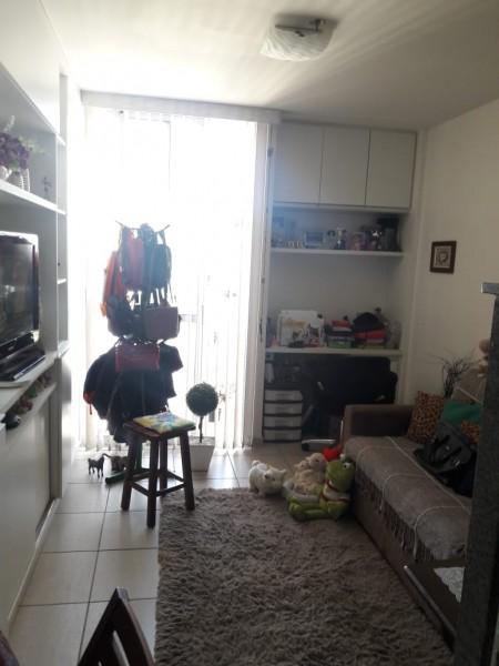 Avenida das Araucárias N° 1605 Residencial Turmalina