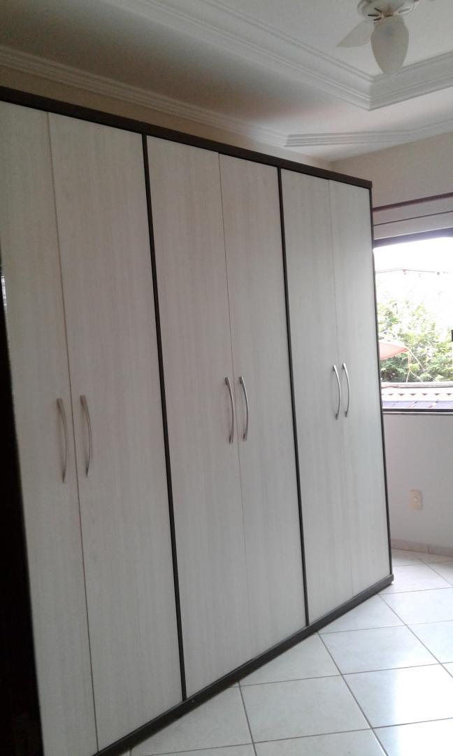 806 SUL - Aluga - se Sobrado - Em Condomínio Serra do Carmo