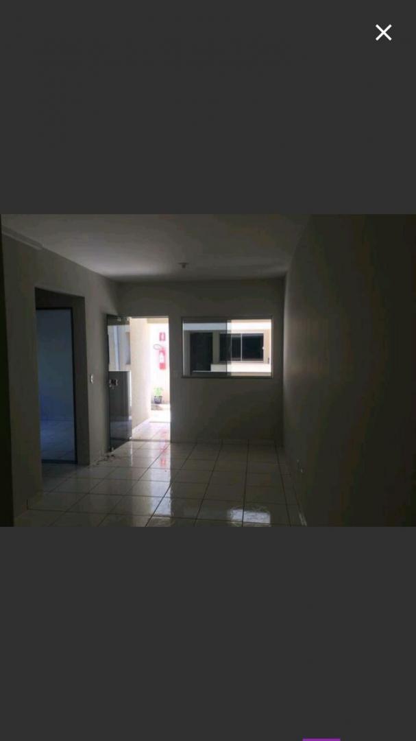 Vende-se Apartamento na Quadra 405 Norte