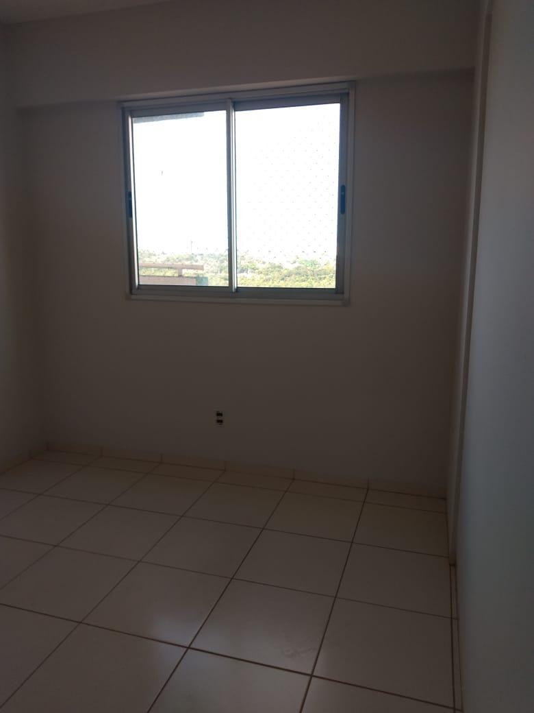 Aluga-se Excelente Apartamento no Cond. Mirante du Park, na Quadra 306 Sul.