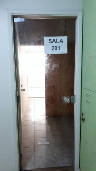 Excelente Sala Com Banheiro no Centro De Brasília, Scs - Setor Comercial Sul
