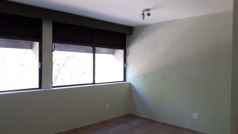 Sala - Aluguel - Asa Sul - Seps Sul 714 - Ed Porto Alegre