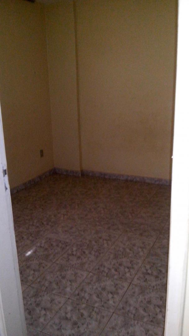 Apartamento de 01 quarto na Quadra 32 setor leste