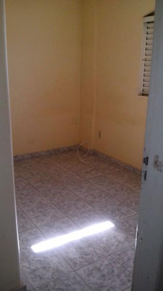 Aluguel grátis 02 quartos na 32 Setor Leste