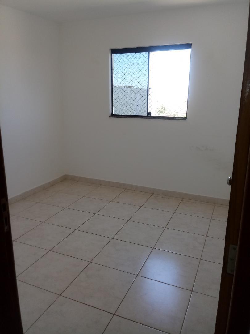 ÁGIO de Apartamento de 02 Quartos no Residencial Infinity Setor Sul Gama-DF