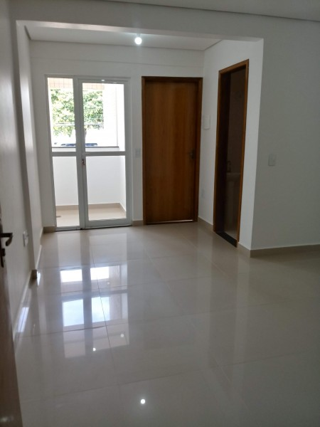 Sala comercial Setor Sul GAMA-DF (SALA COM 30% COM DESCONTO)
