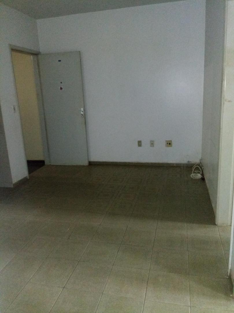 Apartamento de 02 quartos Quadra 40 Setor Central
