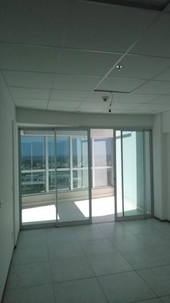 Ótima sala comercial Residencial Orion