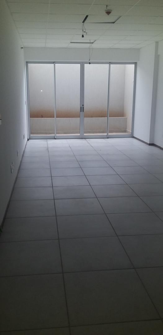 Sala Comercial no Residencial Orion (sala 203)