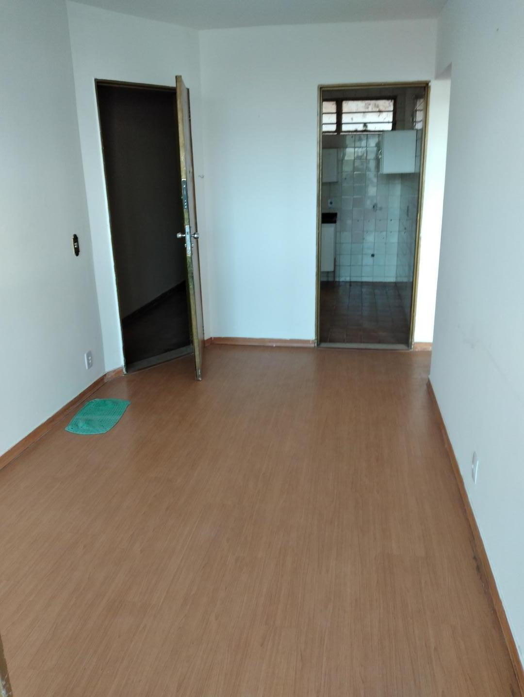 Apartamento de 02 quartos no Edificio Roma Setor central Gama-DF