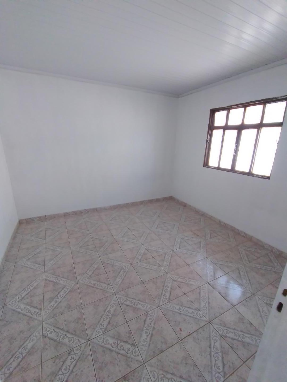 Casas de 01 quarto na Quadra 05 Setor Oeste Gama-DF