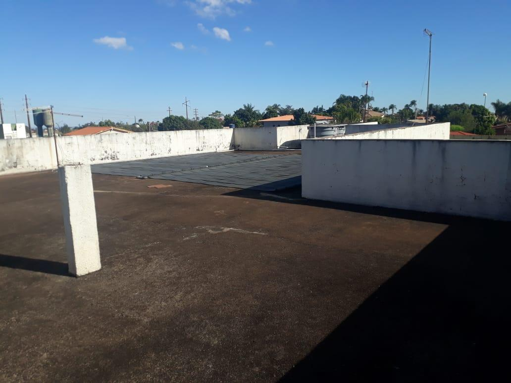 Excelente Oportunidade De Compra no Condomínio Beija - Flor Ponte Alta Norte