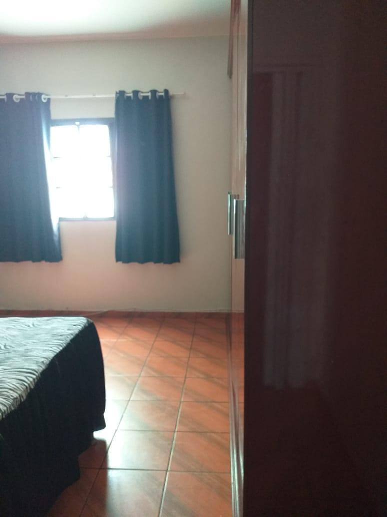 Excelente apartamento de 02 quartos no Setor Oeste Gama-DF