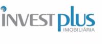 Investplus Imobiliária - Especializada em Flats e Salas Comerciais