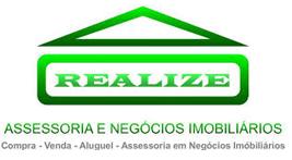 Imobiliária Realize Imóveis DF - Imóveis à venda e para locação em Brasília - DF - Vendo linda sala comercial com ótima valor!27m2, Asa Sul- s1116