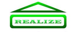 Imobiliária Realize Imóveis DF - Imóveis à venda e para locação em Brasília - DF