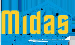 Imobiliária Midas - Imóveis à venda e para locação em Goiânia - GO