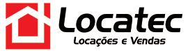 Locatec - Imóveis à venda e para locação em