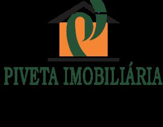 Piveta Imobiliária  - Imóveis à venda e para locação  - SOBRADO A VENDA NO JARDIM BELA VISTA EM CAMPO GRANDE MS
