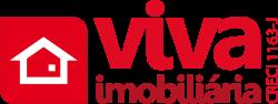 Viva Imobiliária  - Imóveis à venda e para locação em Salvador - BA
