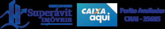 Superavit Imóveis  - Imóveis à venda e para locação em Brasília - DF -