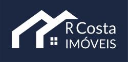 RCosta Imóveis - Imóveis à venda e para locação em Anápolis - GO - CASA - JD PRIMAVERA